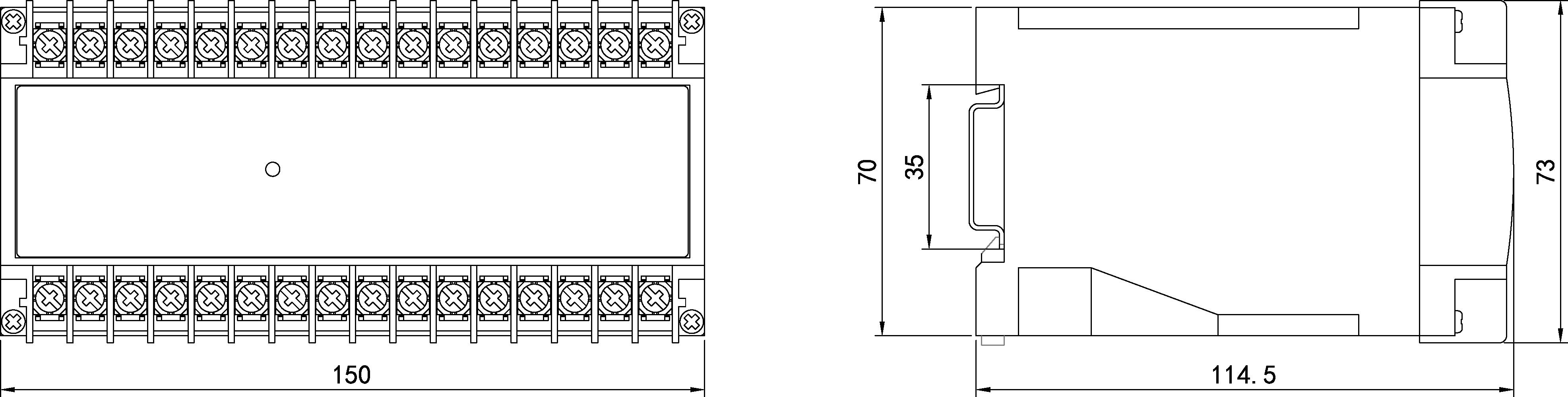 JD194-BS4P尺寸图.png