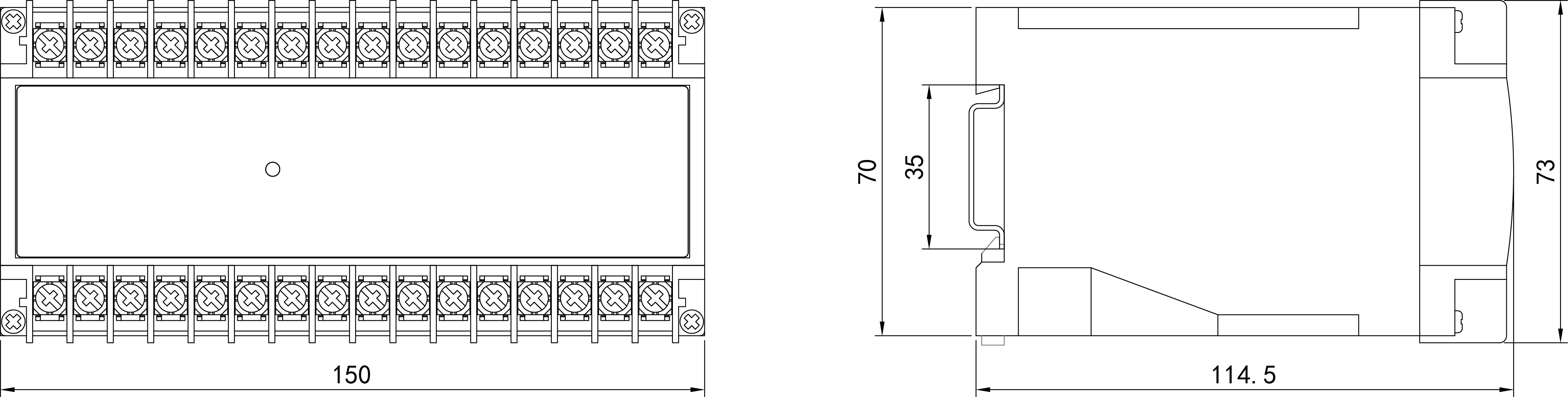 JD194-BS4P-Y尺寸图.png