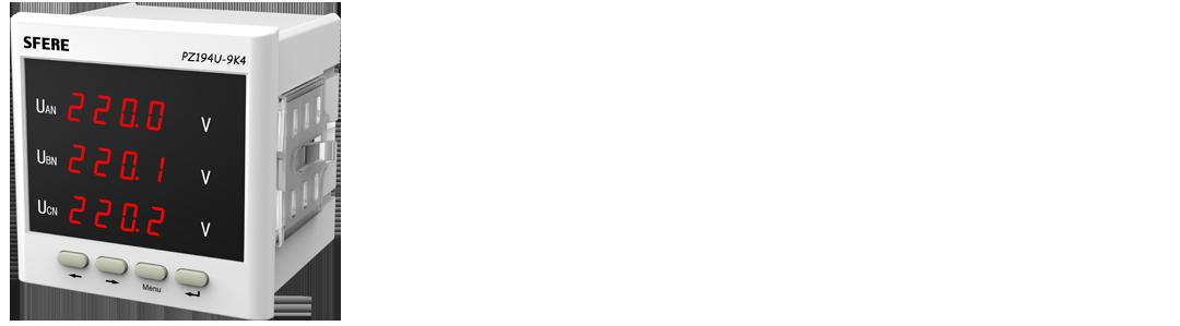 4U-9K4.png