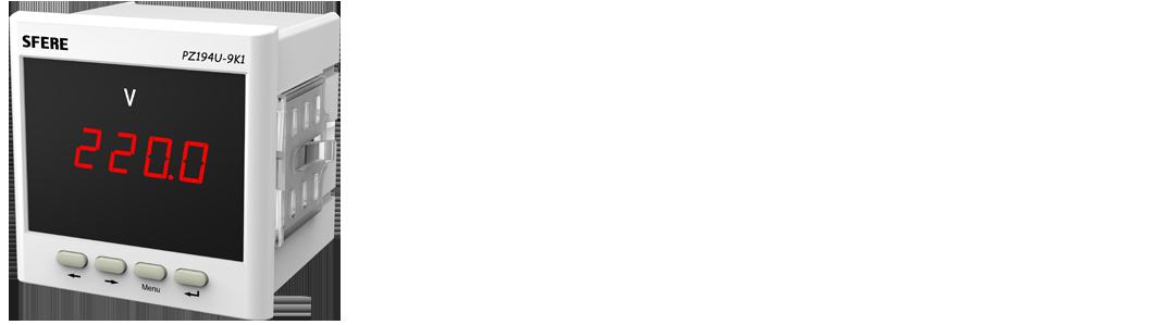 4U-9K1.png