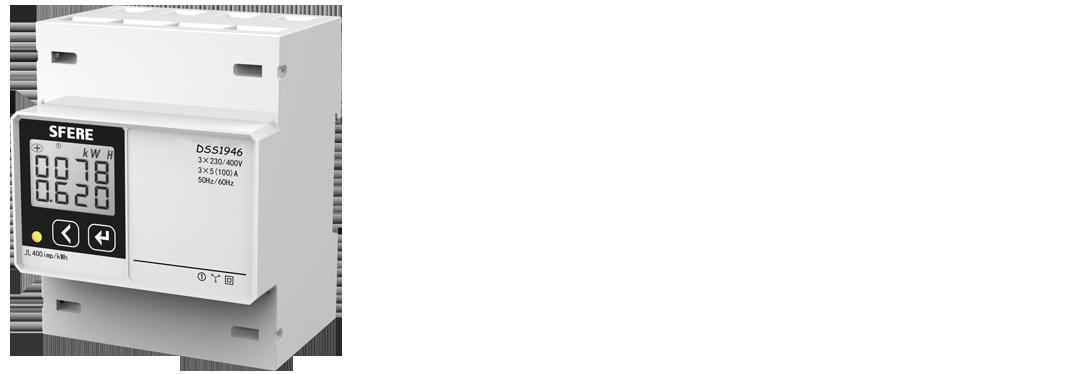 DSS1946尺寸图详情页改.png