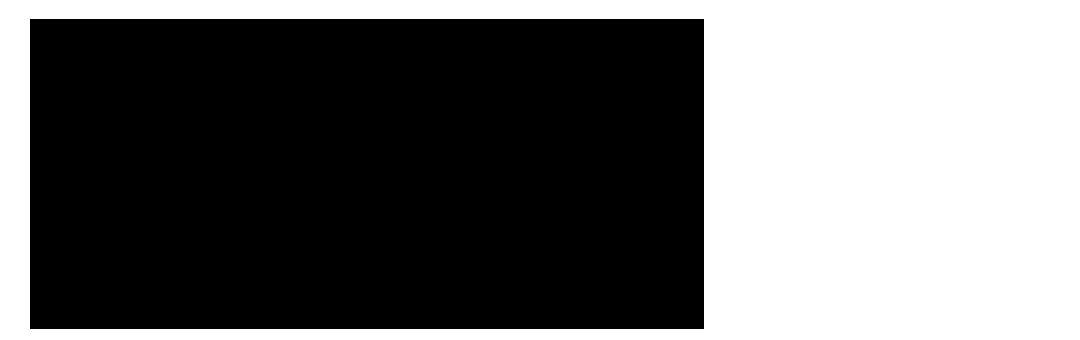 JD194-BS4I尺寸图1080改.png