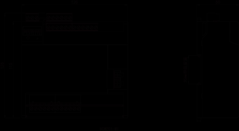 BCM201-M1尺寸图.png