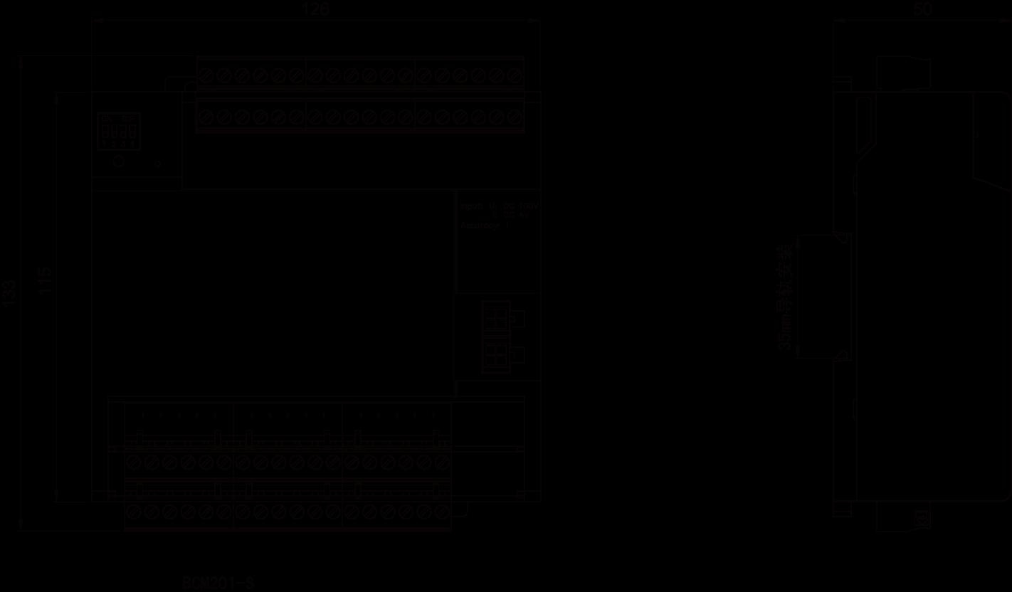BCM201-S尺寸图.png