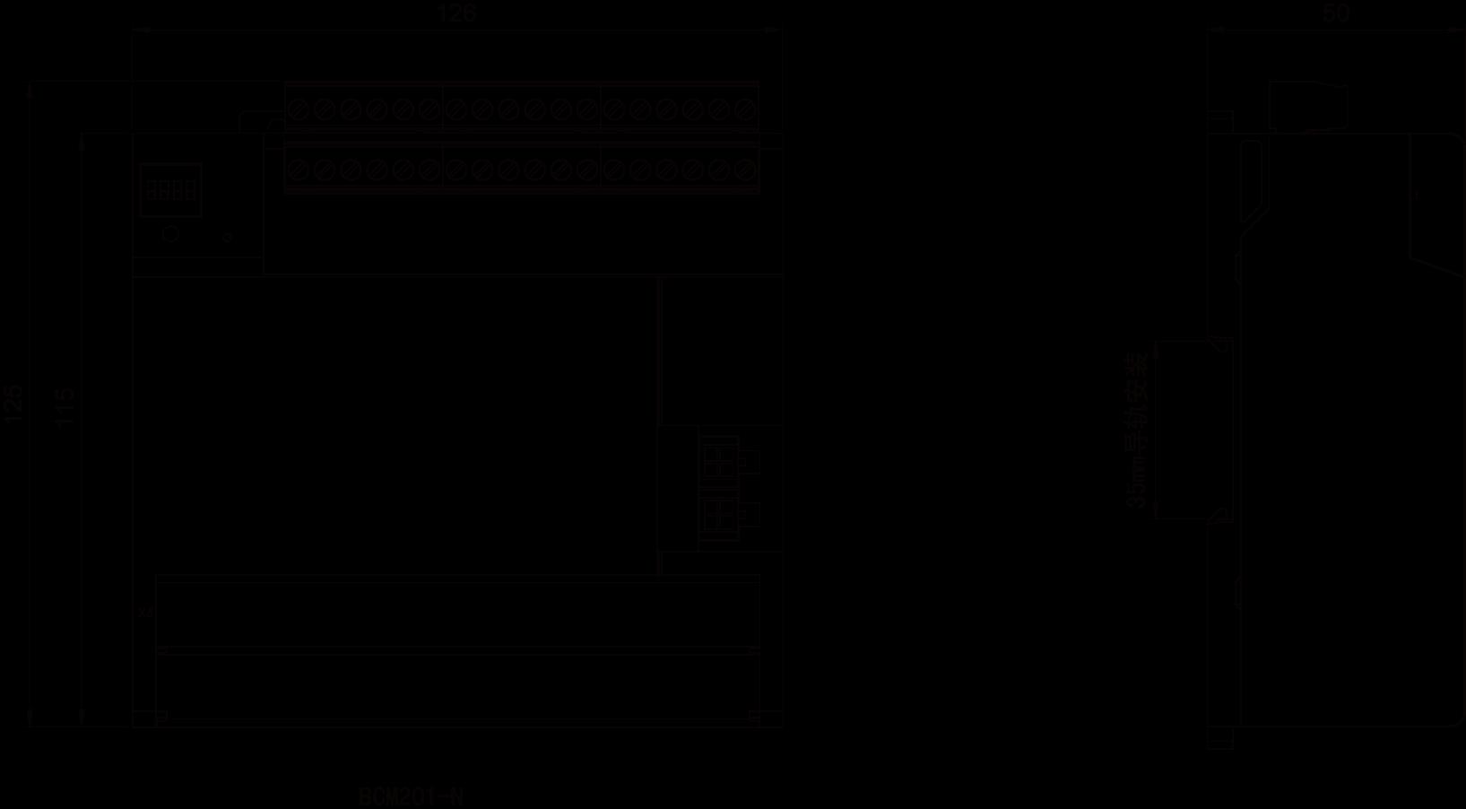 BCM201-N尺寸图.png