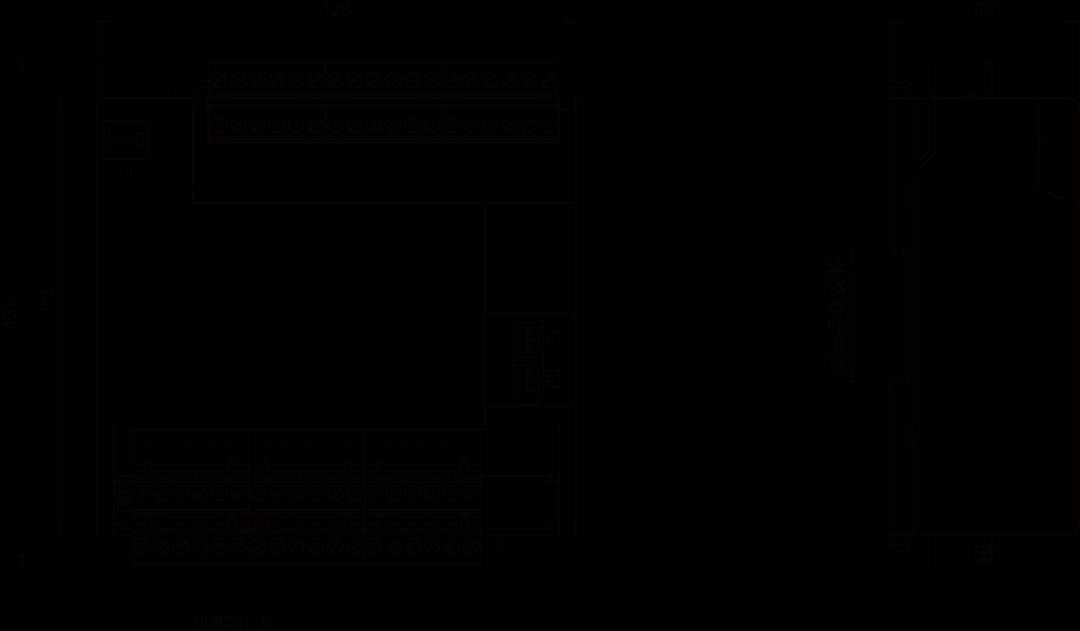 BCM201-K尺寸图.png