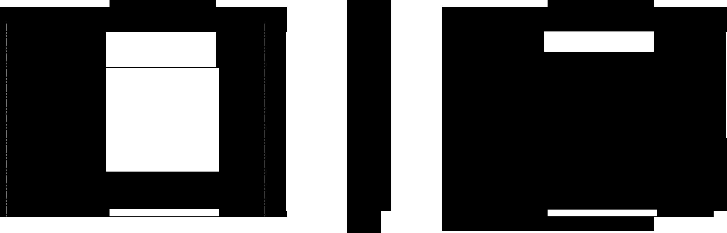 BCM101-HMI-SFERE商标尺寸图.png
