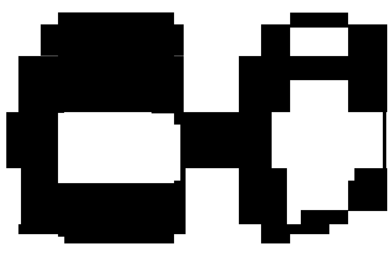 BCM201-P尺寸图.png